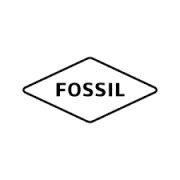 FossilSchmuck