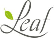 LeafSchmuck