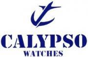LogoCalypso01