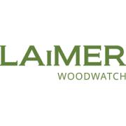 LogoLaimer01
