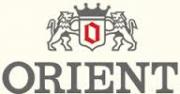 Orient02